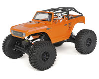 Axial AX10 Deadbolt 4WD Rock Crawler 2.4GHz RTR