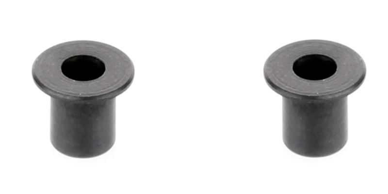 ������ Steering Bushes 7x4.5x6mm 2pcs (AR340006) (������� ��� ����������)