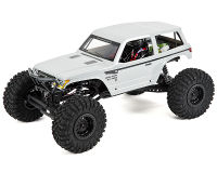 Axial Wraith Spawn 4WD Rock Crawler 2.4GHz RTR
