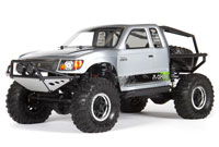 Axial SCX10 Trail Honcho 4WD Rock Crawler 2.4GHz RTR