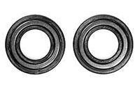 Shield Bearing 5x9x3mm 2pcs