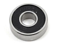 Front Crankshaft Ball Bearing 7x19x6mm 21VZB .RZ .18