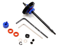 Kyosho Mini-Z Ball Differential Set