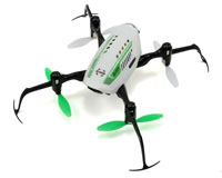 Blade Glimpse FPV HD Micro Electric Quadcopter Drone 2.4GHz RTF