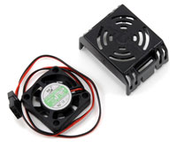 Castle Creations SCT/SV3 CC Blower Fan