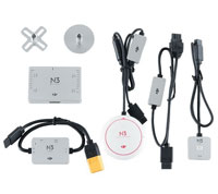DJI N3 Flight Controller with GNSS