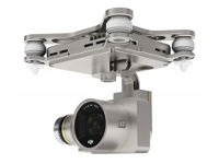 DJI Phantom 3 Advanced HD Camera & Gimbal Unit
