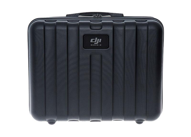 Ударопрочный кейс для dji spark сменный аккумулятор для диджиай spark