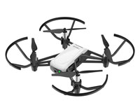 DJI Ryze Tello Quadcopter with Camera