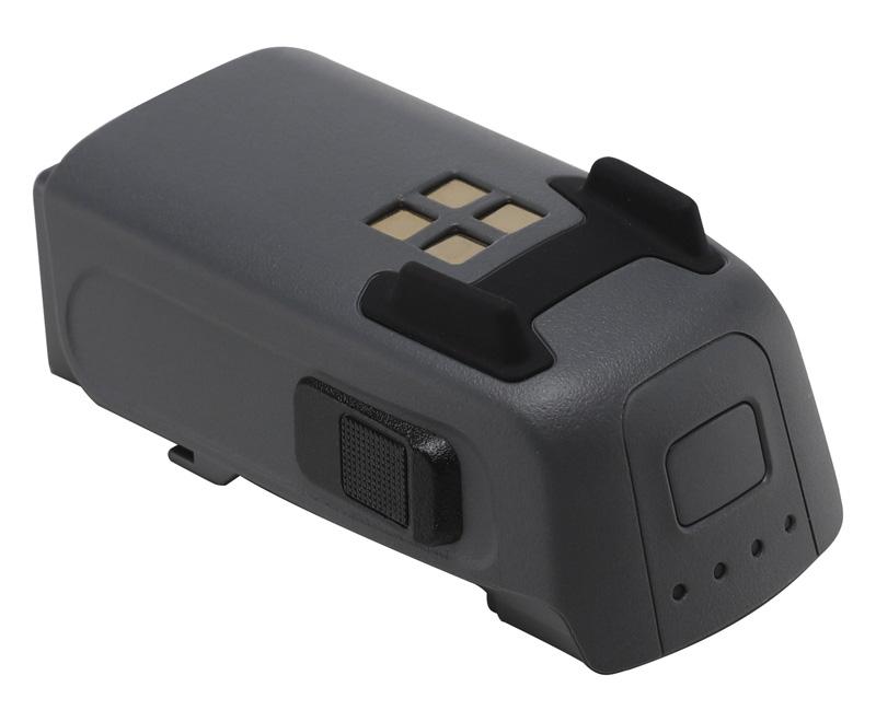 Intelligent flight battery spark цена с доставкой продаю mavic в рубцовск