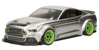 Ford Mustang RTR Spec 5 RS4 Sport 3 2.4GHz RTR