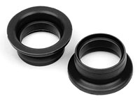 Exhaust Seal Ring 21VG .RG .RZ .VZ .30VG 2pcs