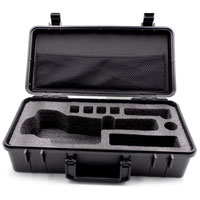 Hard Case for DJI Osmo