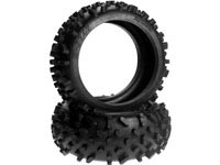 High-traction Tire S