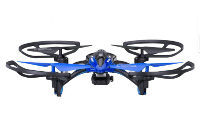 Himoto 6052C 4-Channel 6-Axis Quadcopter Gyro with Camera 2.4GHz RTF