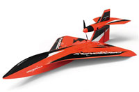 Joysway Dragonfly V2 Brushless Seaplane 2.4GHz RTF