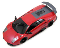 Lamborghini Murcielago LP670-4 SV Red Mini-Z MR-03S Racer Sports 2.4GHz