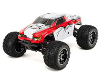 Losi LST XXL-2 4WD DX2E 2.4GHz RTR