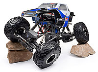 Scout RC 4WD 2.4Ghz RTR Rock Crawler