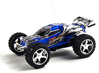 WLToys High Speed RC Mini Car 1:32
