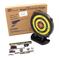 e-Target Magic Sticky Electronic Target 6mm BB