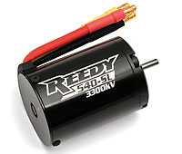 Reedy 540-SL Brushless 3300kV