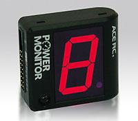 Индикатор Топлива Для Телефона