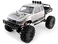 Trial Rigs Truck Trophy 4WD 2.4GHz RTR