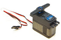 Thunder Tiger AceRC DS0606n Digital Servo