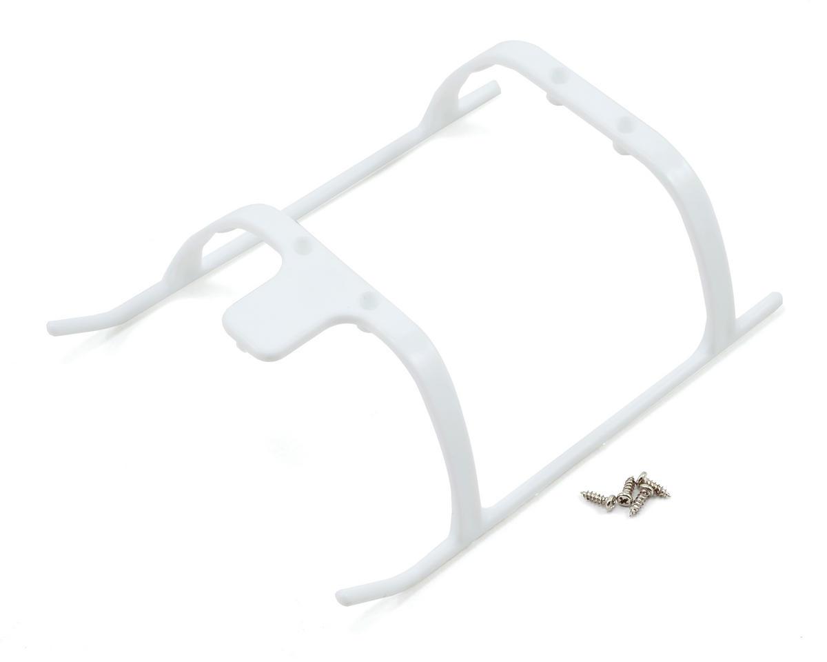 Найти посадочные шасси белые spark phantom 3 обновление прошивки