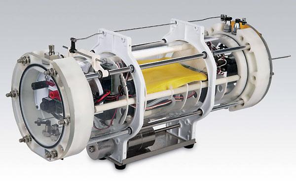 подводная лодка neptune sb-1 ep super combo