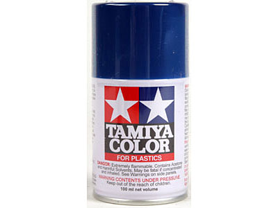 tamiya_TS_spray_can_l.jpg