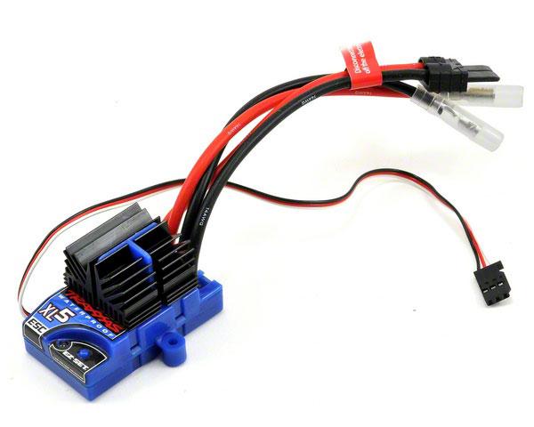 Вот пример подключения на кремниевых транзисторах