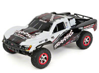 Slash 2WD with On Board Audio TQ 2.4GHz RTR