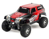 Telluride 4x4 Monster Truck with Fast Charger 2.4GHz RTR