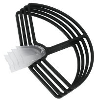 Xiro Xplorer Propeller Guard